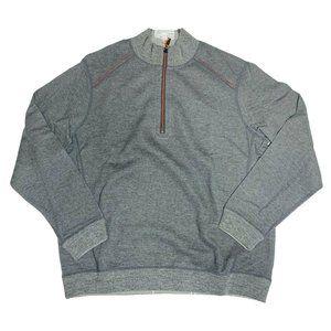 Tommy Bahama Sweater Size Medium M T217391  Flipsi